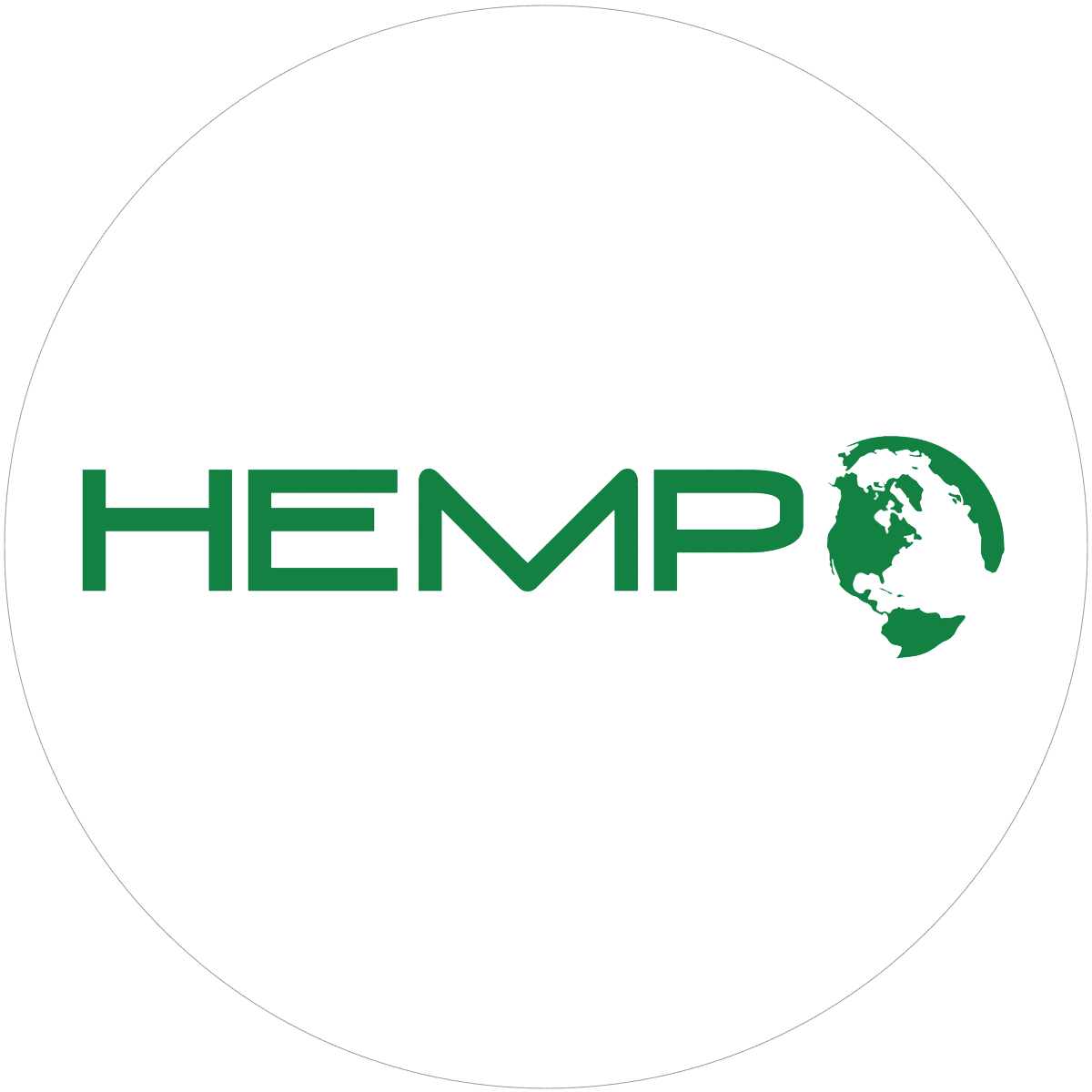 Hempearth Canada Coupons and Promo Code